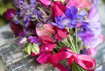 Favourate flowers