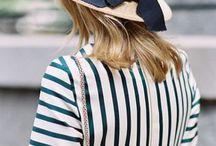 \hats