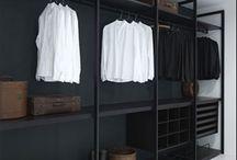 .where clothes live.
