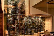 cavas de vinos