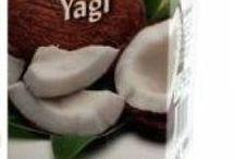 hindistan cev yagi