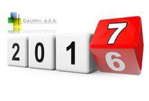 L'anno che verrà ....