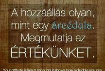HOZZÁÁLLÁS