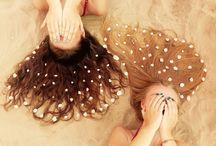 Italy  Summer ☀️ Us ❤️
