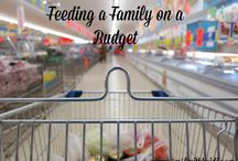 Budget Help / Need to cut your expenses and boost your budget? These amazing money saving tips are just what you need to get the budget help you want!