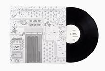 Cool Vinyl