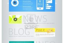 General Infographics / Infographics - General topic