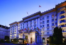 5 Stars Hotels in San Francisco, United States / hotel booking, hotel deals, booking hotel, hotel finder, hotel search, hotel reservations, resort, best hotel deals, online hotel booking, hotel offers, hotel comparison, best hotel booking site, compare hotel prices, luxury hotel, best deals on hotels, booking hotel online, hotels for sex, hotelscombined