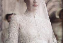 Grace Kelly / by Laura Wheeler
