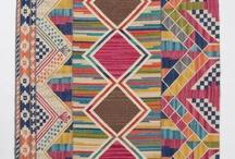 textil-decor
