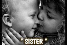 Cytaty sióstr