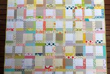 Quilt Junkie / by Kate Francis