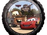 Disney Cars / Cars