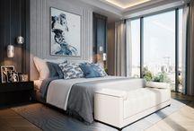 침실 디자인