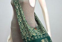Thai Handbags