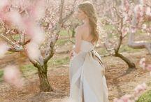 spring photo, family photo, children, little princess, nature ....