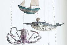 Marine_Nautical_Art_Craft_Decorations