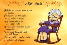 dedko-babka