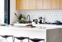 kitchen kookup