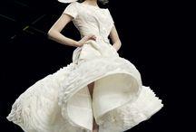 Christian Dior!!!!!!!