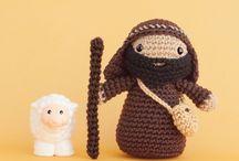 Crochet: NAVIDAD