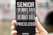 Graduation Cases