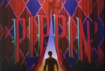 PIPPIN July 7 - July 19, 2015 / by Dallas Summer Musicals