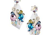 style : jewel