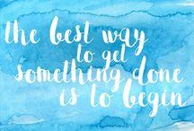 best ways