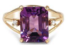 Jewelry that is amazing