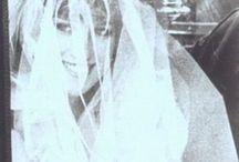 Royal brides