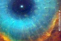Hi Cosmos
