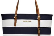 lovely bags!!