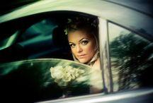 Wedding / Свадебные фотографии. Фотограф: Андрей Снопков Съемка парусных мероприятий. Свадебная и семейная фотосъемка. Москва. Заказ съемок по т.8-965-112-14-47 http://andreysnopkov.com