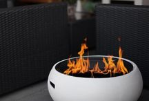 Curiosa´s BBQ Collection 2016 / BBQ collection 2016 available at our shop for more information contact us or visit our store. www.curiosaportugal.com https://www.facebook.com/curiosaindoorandoutdoor/