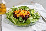 Sassy Salads / by Dena Diem