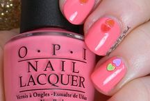 Fun For All Nails: Valentine's Day