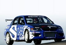 Buy Sparco Motorsports products / Sparco is a leader and a highly respected reference point in motorsport safety equipment and automotive performance accessories. Buy sparco motorsports products online from carpowergrid.com at best price.