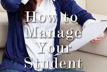 student 31