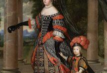 Baroque 2/ Louis XIV