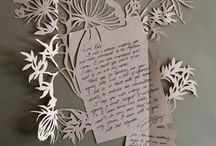 Craft Ideas / by Lili TheBanyanTree
