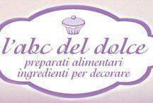 Cake Design - Decorazioni dolci / Alcuni dei personaggi realizzati su richiesta per i nostri clienti in pasta di zucchero. Decorazioni Dolci.