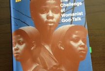Womanism / Many manifestations of feminism & womanism