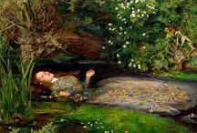 John Everett Millais'