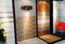 Milan Ceramics Gallery - Krakatau, Medan / Our Gallery Showcase