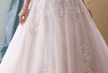 "dream ""I do"" gown"