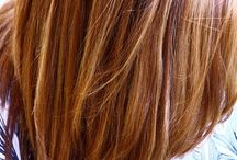 włosy5