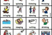 Anglictina pre deti