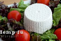 veg formaggi
