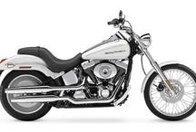 Motorbyke inspirational / Voglio comprare la moto...cosa ci metto su?